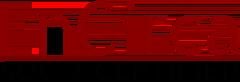 EnCirca logo