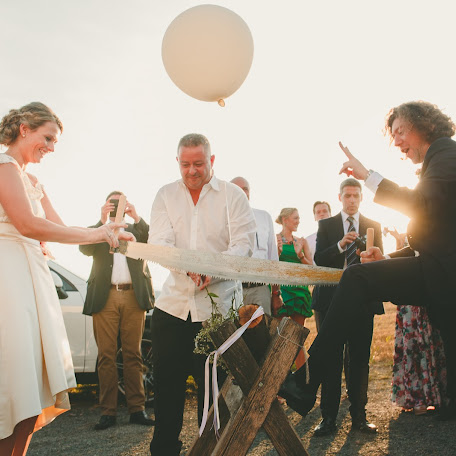 Wedding photographer Alvaro Sancha (alvarosancha). Photo of 07.03.2016
