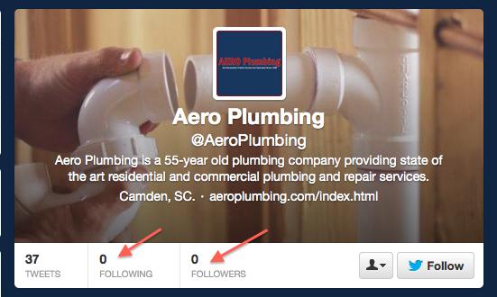 Aeroplumbing.com_twitter2