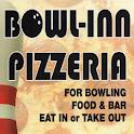 Bowl Inn icon