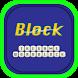 Word Block - 2019米国の歌詞のなぞなぞゲームの最新バージョン