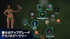 進化は終わらない - 放置ゲームのおすすめ画像3