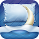 Nights Keeper (do not disturb) v2.7.1