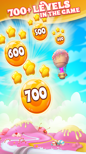 candy games 2020 - new games 2020 1.04 screenshots 17