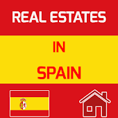 Real Estates in Spain - Madrid