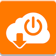 Device Manager | Business