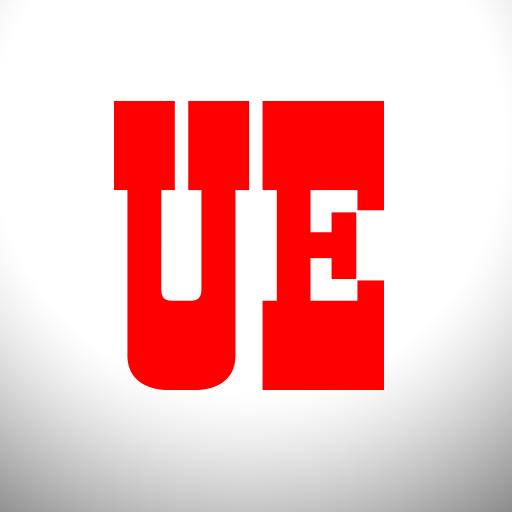 株式会社ユニバーサルエンターテインメント avatar image