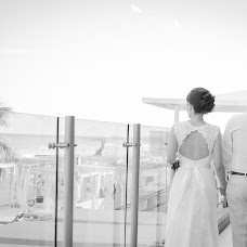 Wedding photographer Joel Rocha (joelrocha). Photo of 16.07.2014