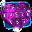 Stylish Keyboard APK