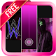 Download Alan Walker piano tiles pro For PC Windows and Mac