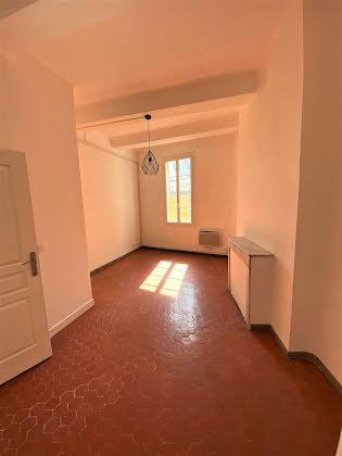 Location appartement 3 pièces 79,54 m2