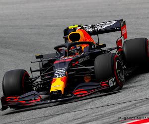 Nieuwe F1-baas richt zich tot constructeurs en hoopt dat iedereen achter engine freeze-voorstel staat