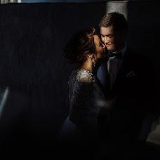 Wedding photographer Ekaterina Surzhok (Raido-Kate). Photo of 13.08.2017