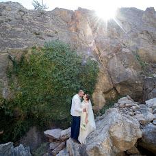 Wedding photographer Andrey Semchenko (Semchenko). Photo of 07.07.2018