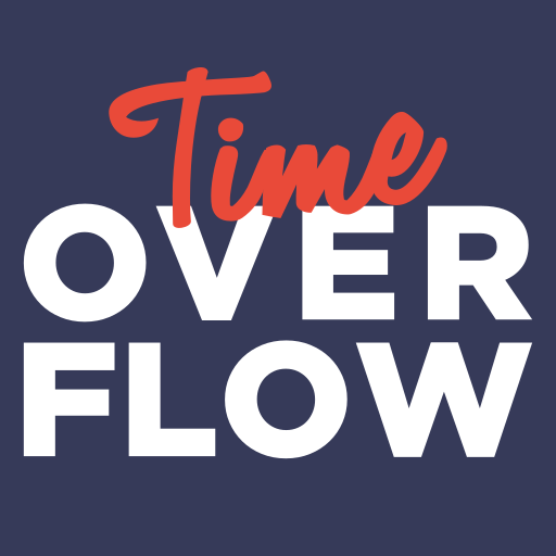 TimeOverflow file APK for Gaming PC/PS3/PS4 Smart TV