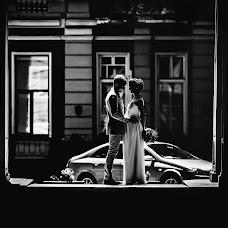 Свадебный фотограф Тарас Терлецкий (jyjuk). Фотография от 17.07.2014