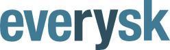 img_everysk_logo.jpg
