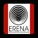 Radio Erena icon