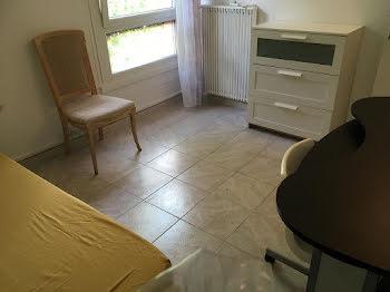 chambre à Evry (91)