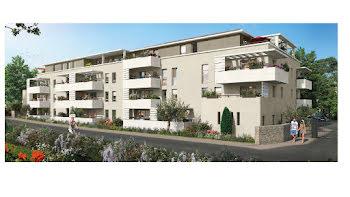 appartement à Pélissanne (13)