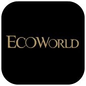 EcoWorld Community