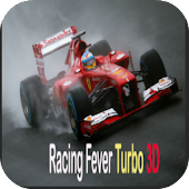 Racing Fever Turbo 3D