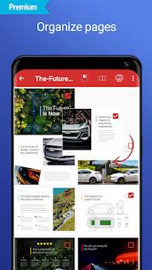 PDF Extra – Scan, Edit, View, Fill, Sign, Convert Mod 6.6.869 Apk [Unlocked] 5