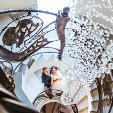 Wedding photographer Zoltan Sirchak (ZoltanSirchak). Photo of 18.10.2017