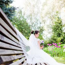 Wedding photographer Elena Stasevich (ElenaStasevich). Photo of 03.08.2016