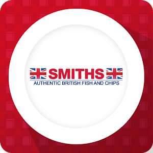 Smiths Fish and Chips for PC
