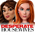Desperate Housewives: The Game APK
