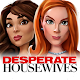 Desperate Housewives: o jogo