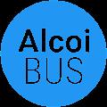 AlcoiBUS