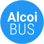 AlcoiBUS icon
