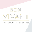 Bon Vivant Hair and Beauty