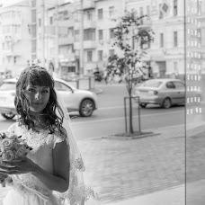 Wedding photographer Oleg Kolesnik (Kolesnik). Photo of 26.07.2016