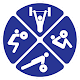 Barbell Home Workout Download for PC Windows 10/8/7