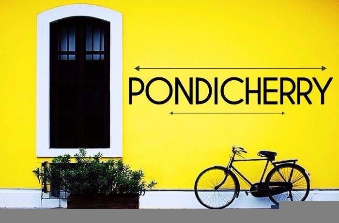 chennai-Pondicherry-image