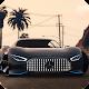 Future Mercedes-Benz Driving 3D (game)