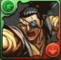 柳生十兵衛