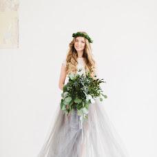 Wedding photographer Mikhail Koneckiy (Koneckiy). Photo of 24.03.2016