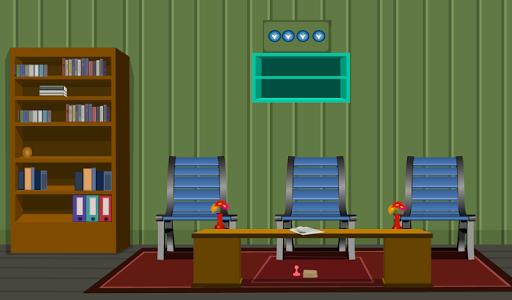 Great Dream House Escape 1.0.1 screenshots 6