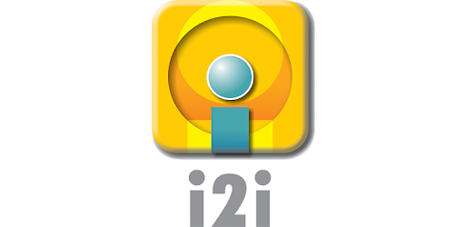 i2i Live : Live Darshan, Events & Devotional - Apps on