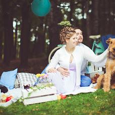 Wedding photographer Tanya Voroncova (MonaDreams). Photo of 08.11.2015