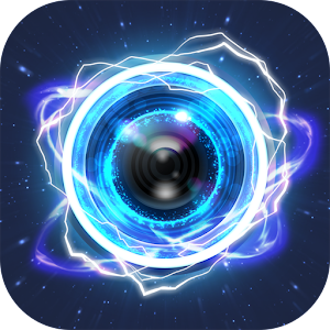 XEFX - Werble Photo Animator Icon