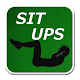 Sit Ups - Fitness Trainer Download on Windows