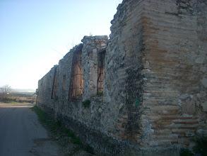 Photo: La Casa del Duc, vista de més a prop.