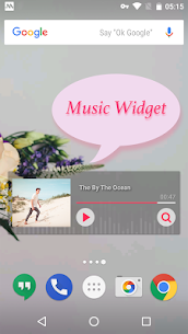 Free Music for YouTube Music – Music Player App Download For Android 8