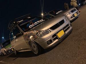 ミラ L700Vのカスタム事例画像 金太郎さんの2020年01月26日23:57の投稿