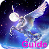 Guide for Unicorn Dash